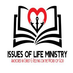 Issues of Life Ministry®